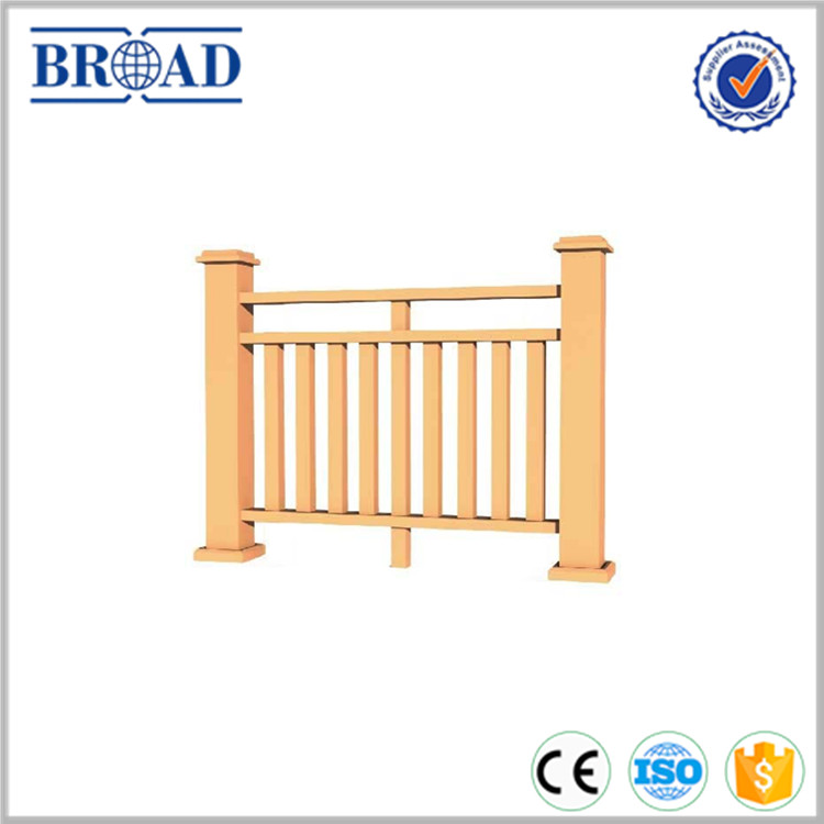 Good price portable handrail With Good Quality
