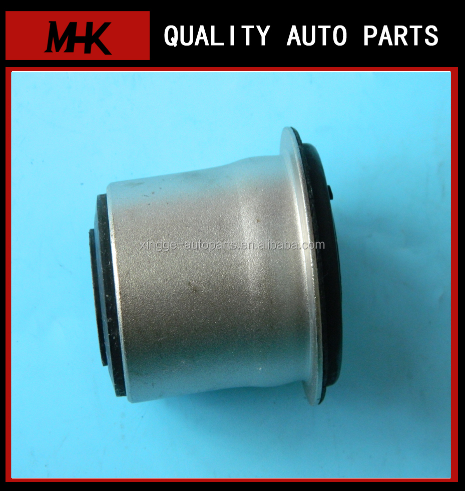 Auto spare parts upper arm suspension bushing for toyota Hilux 4Y.LN# RN# OEM 48632-26010