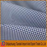 printed in stock 96 polyester 4 fabric jinzhou manufacturer
