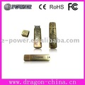 Metal usb flash disk(U557)