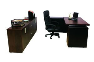 Executive Table/ Office Table /Office Furniture