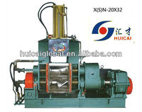 X(S)N -20*32 high quality and multi functional kneader making machine used for pvc rnatural rubber products
