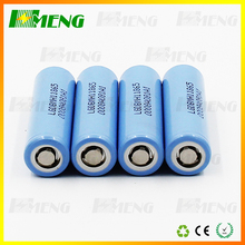 LG MH1 3.7V 3200mAh rechargeable 18650 battery inr 3200mah lg 10A battery