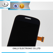 Good price original mobile phone for galaxy s3 touch display digitizer