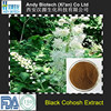 On Sale Black Cohosh Extract 2.5%
