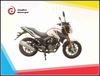 Chinese street motorcycle / motorbike / bike / 150 cc (125 cc /150cc /200cc / 250cc / 300cc) low price street bike on sale