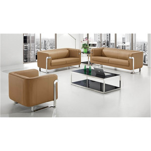 Latest Office Sofa, Wholesale & Suppliers - Alibaba
