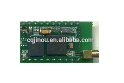 2015 Jinou Bluetooth Low Energy Module (BLE4.0)BTM0804C2H With External Antenna