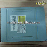 Hot New!! DG-16D4S dvd drive firmware 0225 slim for XBOX360