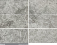 Lowest price excellent digital ceramic tiles photo