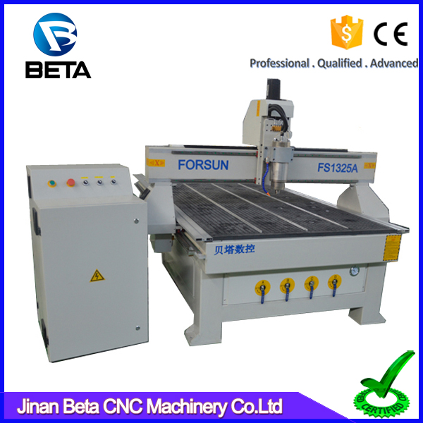 portable cnc router wood lathe machine panel cutting machines for aluminum wooden door plastic processing
