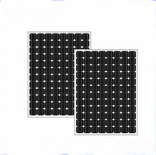 Hot sale high quality 6x6 inch A grade mono/polycrystalline solar cell for solar p