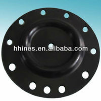 Automobile And Motorcycle Oil Seals