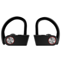 RUNNING HEADPHONES cordless bluetooth earphone