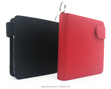 PU Leather IQOS E-cigarette case for IQOS case for Japan market