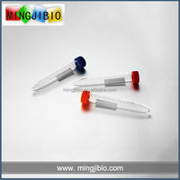 Hot selling function of centrifuge tube