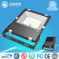 Low Price 30 Watt Interior LED Flood Light Dimmable For Outdoor