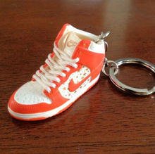 nike air max, air jordan nike sneaker shoes, custom design keychain