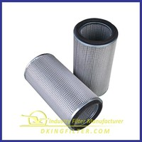 mainly used in air filtration of industry racing intake air filter