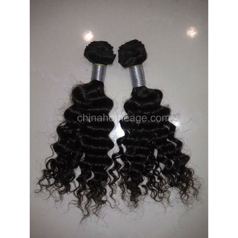 homeage alibaba china european virginia remy remy short hair