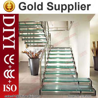 staircase pillars lowes stair stringer marble staircase balustrade