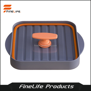 TV product new arrivals Bacon Boss, crispy cooker