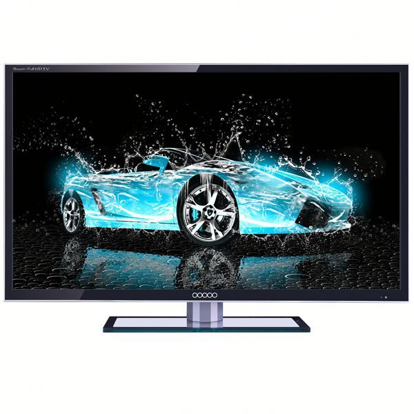 Promitonal 28 inch Led Smart tv in China/DVB-TV Led yjg s9 s9000 un85s9 4k oled led tv