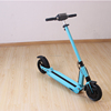 cheap 250w 24v cheap foldable electric scooter 2 wheel electric standing scooter with disc brake