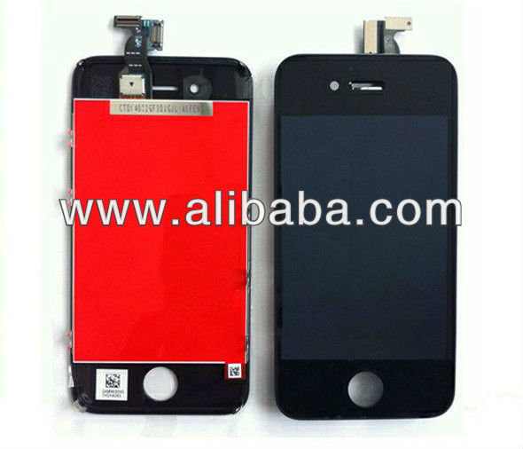 phone lcd touch screen panel