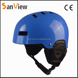 snow scooter helmet ski helmet winter outdoor helmet