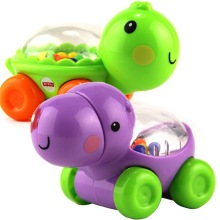 Hot sale water plastic toy lake bath rubber frog from China famous supplier