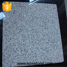 G603 chinese granite fo sale slab and tile countertop