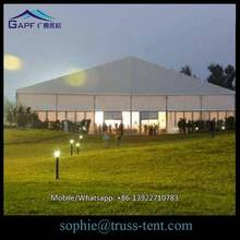Easy up 10x10 gazebo tent for Outdoor Wedding Party Event For Sale