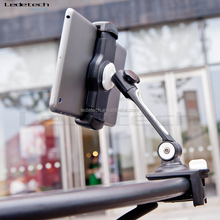 phone accessories rotate flexible kitchen bathroom glasscar bedroom bed sofa desk tablet holder for iphone ipad pad gps monitor
