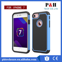 New design case phone, case phone 2016, sexy mobile phone case