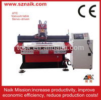 cnc router wood carving machine for sale cnc machine for wood cutting 3d cnc wood milling machine