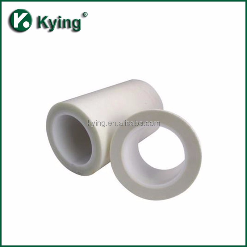 Electrical Glass Cloth Rubber Adhesive tape