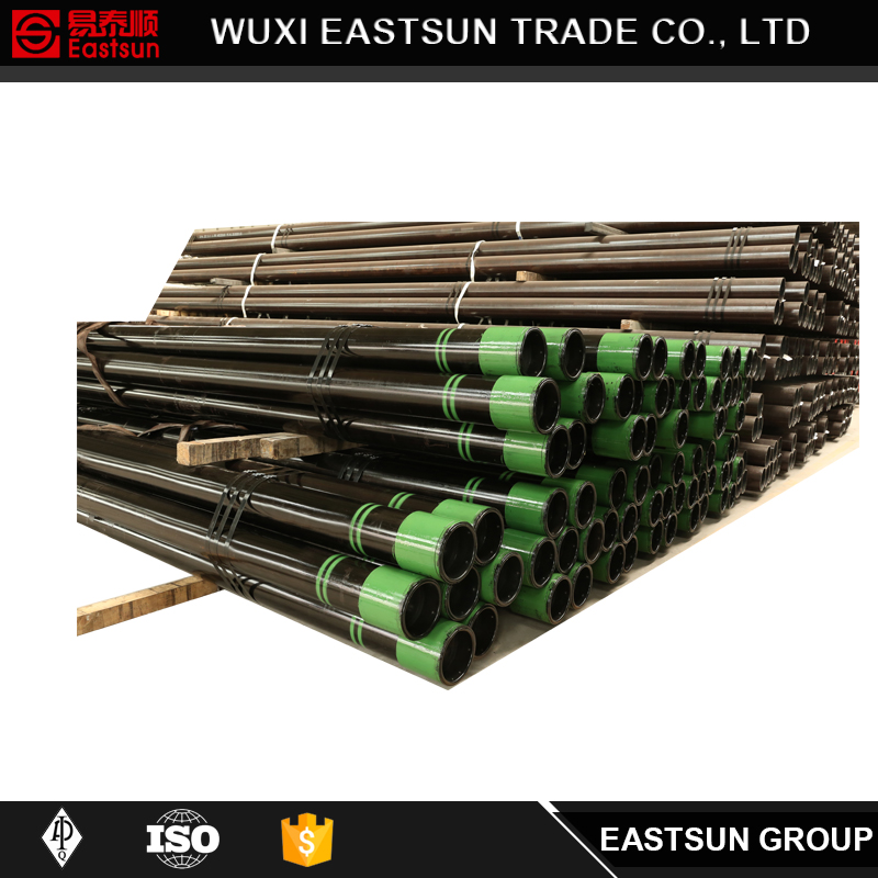High Demand Pipe Casing Head For Oil And Gas Project