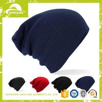 High profile Alibaba popular winter hats with ball on top