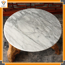 massage table marble tile coffee table top