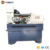 2 Dye Type Thread And Form Rolling Machine screw bolt making machine price TB-40S