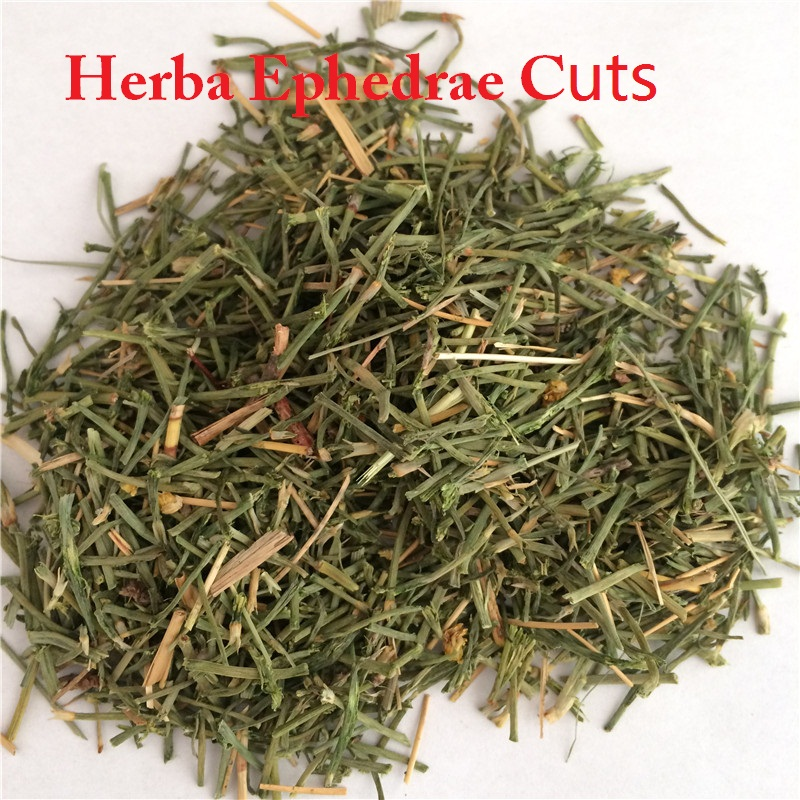 ma huang best price dry herbs Root Chinese Raw Herbs Wholesale