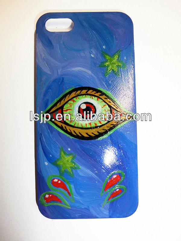 2013 new trend mobilephone accessory outer case