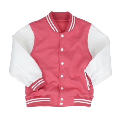 Toplist Coats & Jackets Baby Shop for premium children's clothes Babyshop was founded in with vision of building the best online store in the Nordics for children clothing.