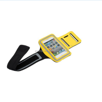 Neoprene Mobile Phone Sports Armband /Armband phone Holder