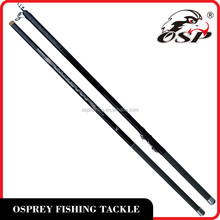 New Arrival Fishing Tackle 4m 5m 6m 7m Carbon Fishing Rod wholesale