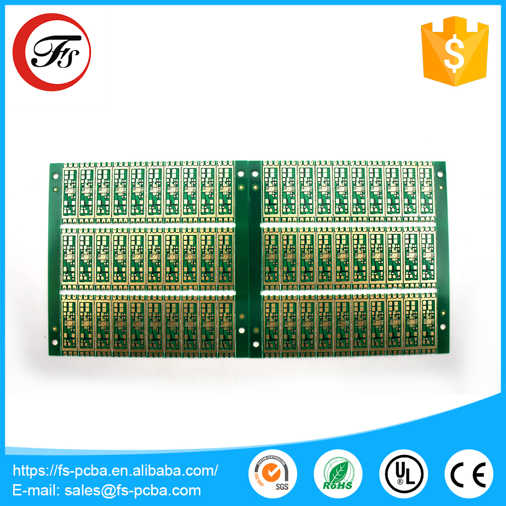 China Board With Numbers Manufacturers And Lpi Gold Flash Through Holes Rigid Flexible Printed Circuit Pcb Suppliers On Alibabacom