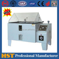 HST-60 Salt Spray Test Equipment