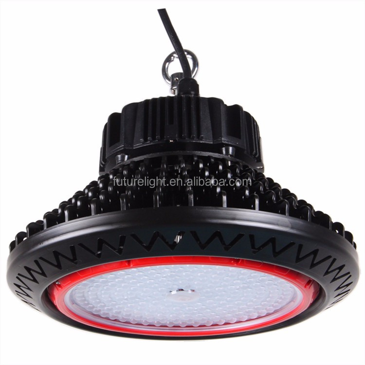 High bright smd3030 150w led high bay light industrial
