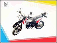 chinese dirt bike /250cc off-road Tornado motorcoss / motorcycle with good quality